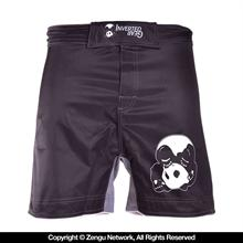"Inverted Gear ""Panda"" Black..."